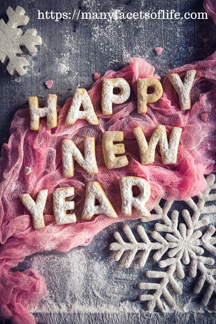 8 Healthy And Safe Ways To Celebrate The New Year